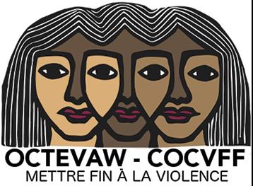 COCVFF Logo