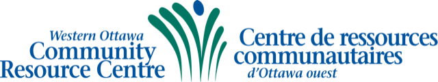 Western Ottawa Community Resource Centre Logo