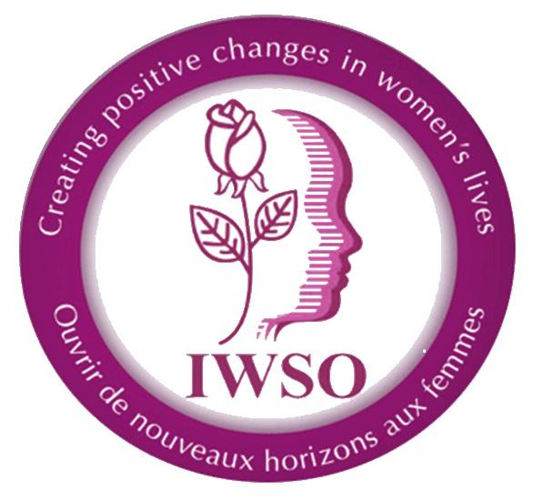Immigrant Women Services Ottawa