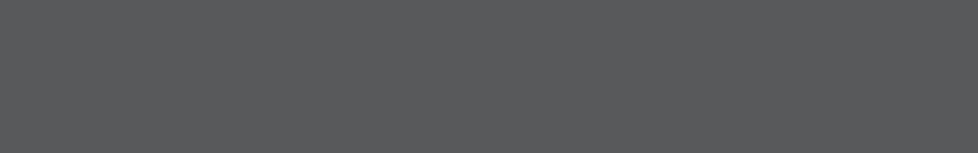 Donner Canadian Foundation Logo