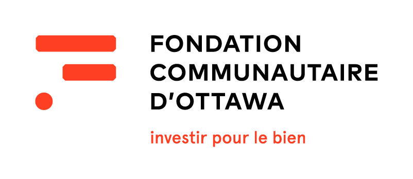 Fondation Communautaire d'Ottawa